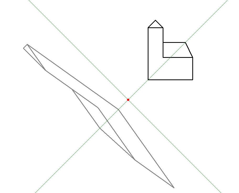 Ausgezeichnet Geometrie Parallele Und Senkrechte Linien Arbeitsblatt ...