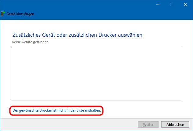 Windows-10-Bedienung - Tilps Page